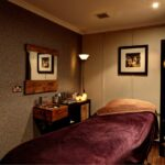 The House spa November Offers
