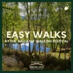 Ballater Walking Festival 15-21 May