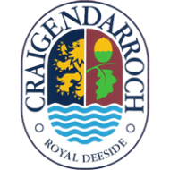 Craigendarroch Owners' Club