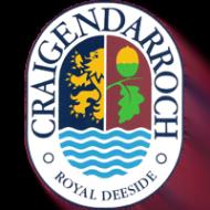 Craigendarroch Owners' Club
